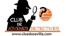 Club de jóvenes detectives, grandes aventuras para pequeños investigadores