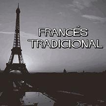 FRANCES TRADICIONAL.jpg