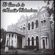 El_Caso_de_la_Mansión_Watersdown.jpg