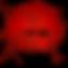 Canal de Youtube de Cluedo Sevilla