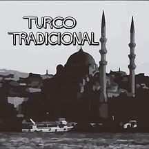 TURCO TRADICIONAL.jpg