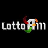 lottoa111.png
