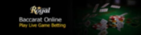 logo-banner-royalth.jpg