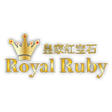 royal-ruby-gold-state.png