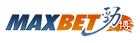 maxbet-site-logo-opening.png