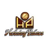 holidaypalace-casino-online-live.png