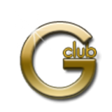 gclub-casino-online-site.png