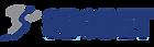 sbobet-site-logo-opening.png