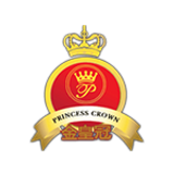 princesscrown-logo-live-casino24.png