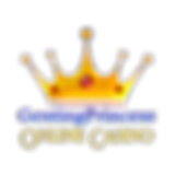 gentingprincess-play-online-24hr.png