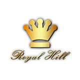 royalhill-play-online-register.png