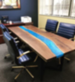 Conference table.jpeg