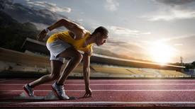 Colmare il GAP tra Riabilitazione e Performance