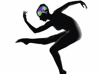 La vera ragione per cui abbiamo un cervello: MUOVERCI!