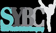 Final SYBC Logo 2.png