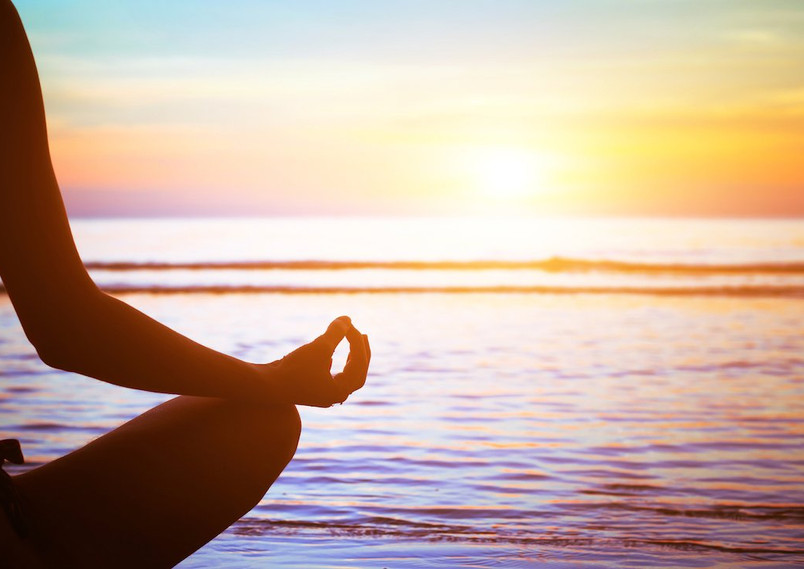 Àse Yoga