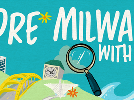 Explore-MKE-TW-Cover.png