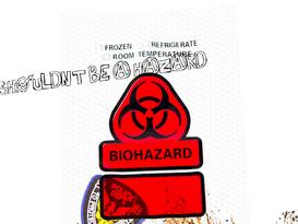 biohazard1.png