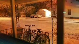 thumbnail_snow at night copy.jpg