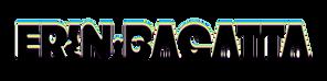 Erin Bagatta Logo-01.png