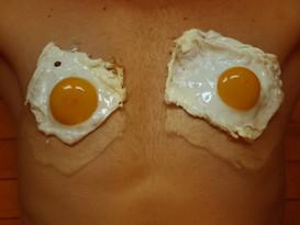 eggs14.jpg