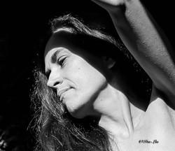 Photographe ItaLia