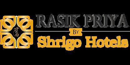 Rasik Priya black.png