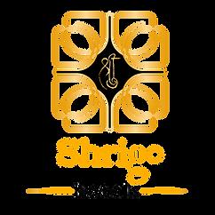 ShriGo Vertical (Black Hotel).png