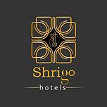 Shrigo Logo Vertical.png
