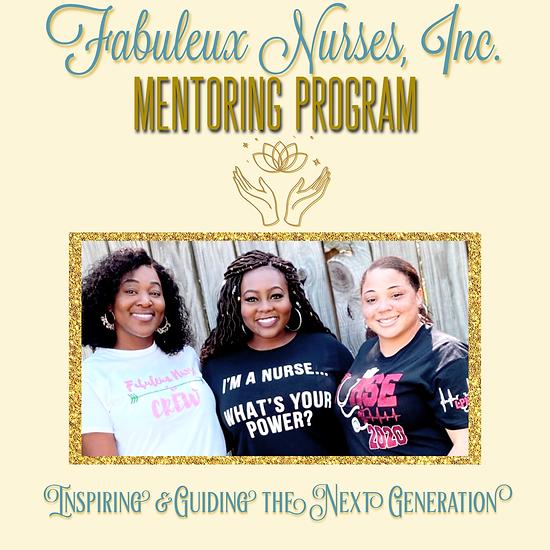 mentoring program.png