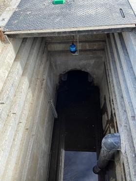 stormwater monitoring.jpg