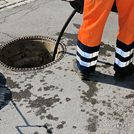 manhole-cleaning-540x540.png