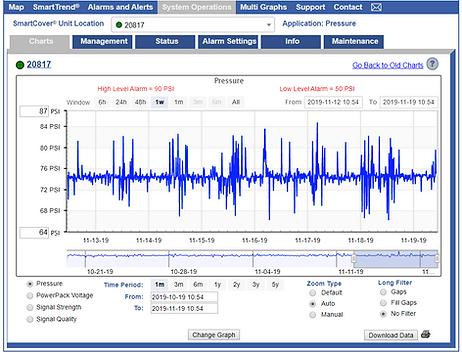 pressure monitoring_2.png