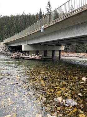 River Monitoring.jpg