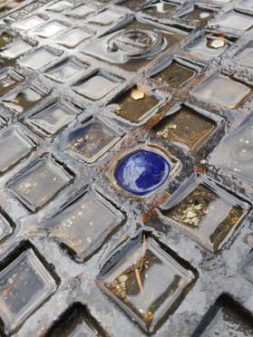 CC3_manhole.jpg