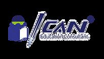 Logo-Ican-Hi-res-2.png