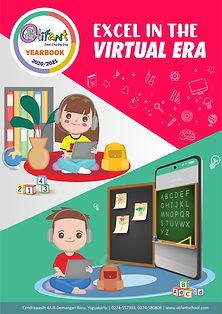 1. Cover YB Preschool 2021.jpg