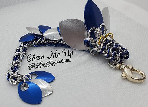 Baby Sapphire - Dragon
