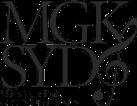 MGK syd logo hvid_edited_edited.png