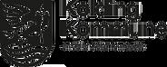 kolding kommune logo.png