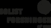 solistforeningen-logo.png