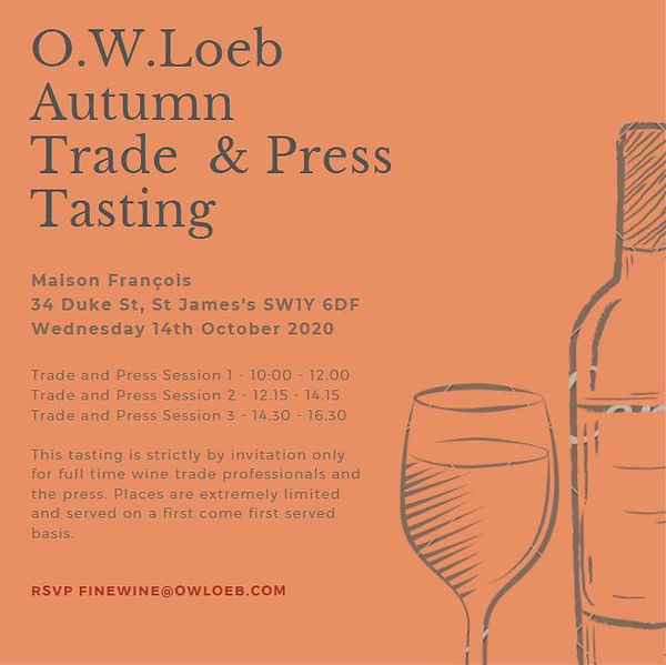 Autumn Trade & Press Tasting 2020.JPG
