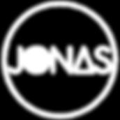 jonas_logo_weiss.png