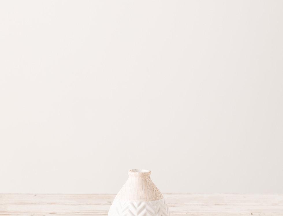 Vase Vanilii Bomb