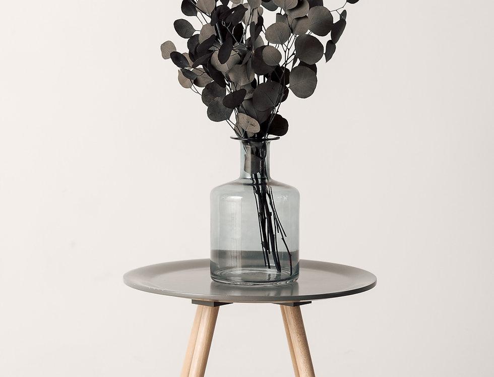 Eucalyptus, grau meliert