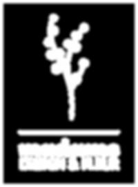 mfd_logo_weiss.png