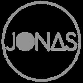 jonas_logo_grau.png