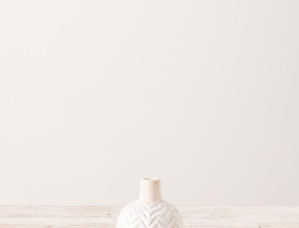 Vase Vanilii Bowl