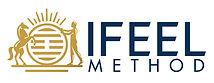 IFEEL Method
