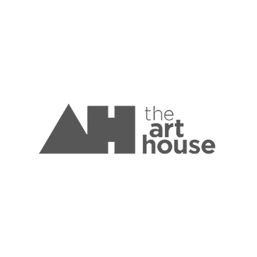 the-art-house-logo.png